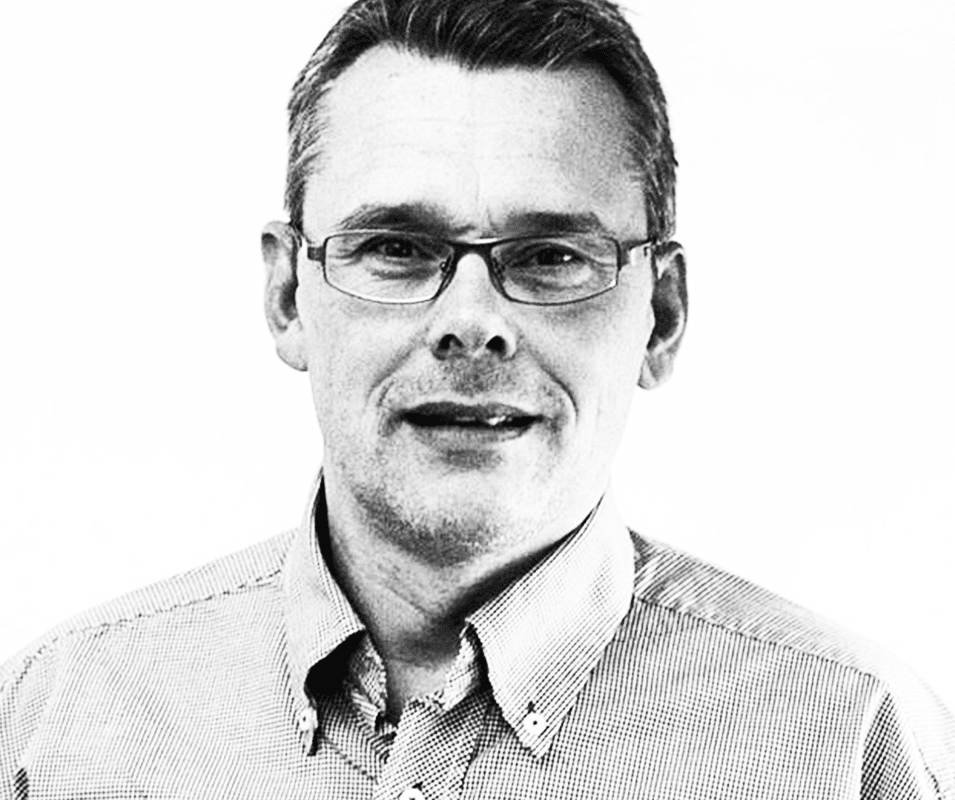 Sten Linde SkyltCompaniet