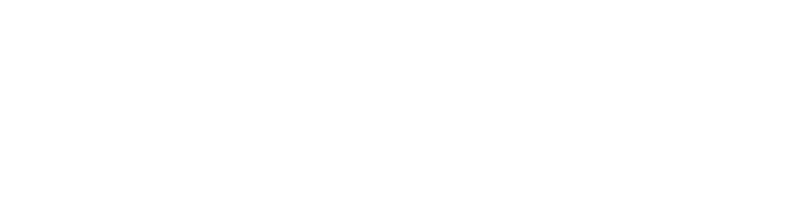SkyltCompaniet