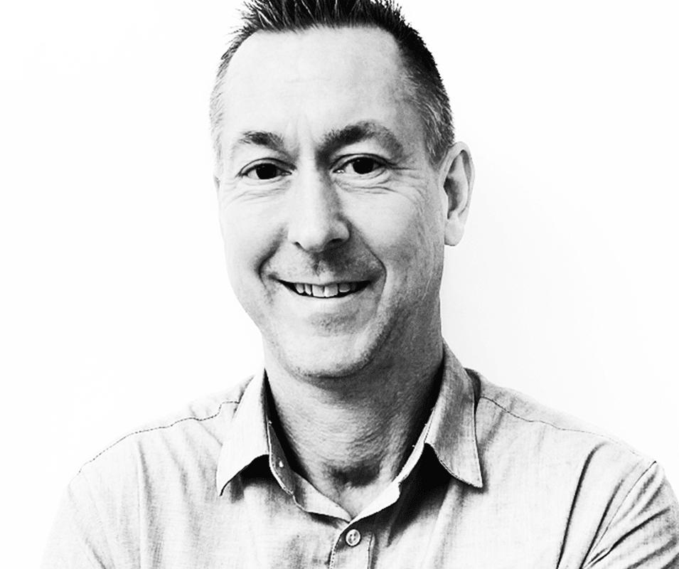 Roger Ringsby SkyltCompaniet